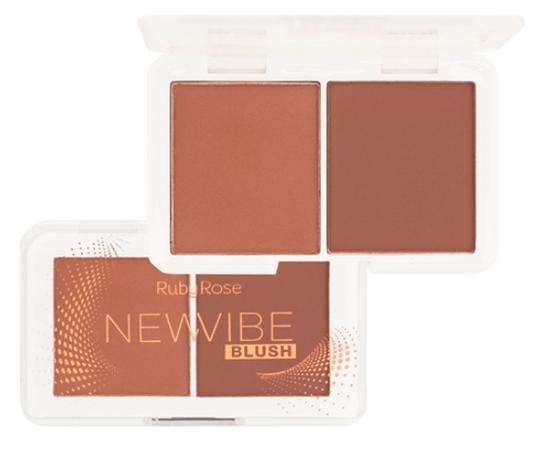 Blush New Vibe 5 – Ruby Rose