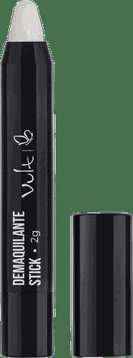 Demaquilante Stick - Vult