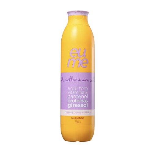Eume Cores Fantasia - Shampoo 250ml
