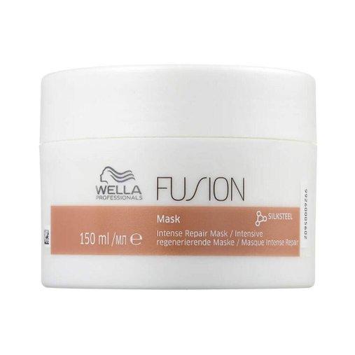 Máscara Capilar Wella Fusion 150ml