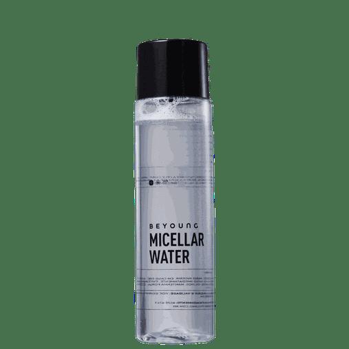 Micellar Water - Beyoung