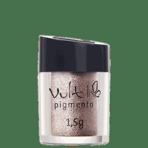 Pigmento Make Up Cintilante Cor 05 - Vult