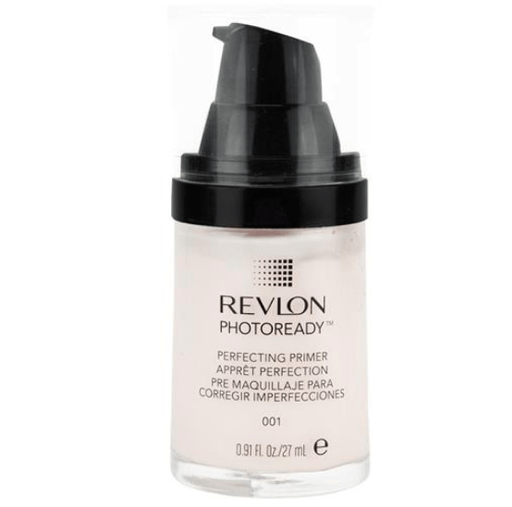 Primer Photoready 001 - Revlon