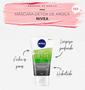 Máscara Facial 3 Em 1 Urban Skin Detox Argila - NIVEA