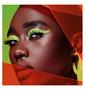 Paleta de Sombras Neon Green Obsesions - Huda Beauty