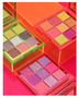 Paleta de Sombras Neon Pink Obsesions - Huda Beauty