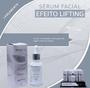 Sérum Facial Efeito Lifting - Max Love