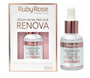 Sérum Facial Pró-Age Renova - Ruby Rose